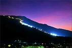 Terminplan: Damen im kommenden Weltcup-Winter auch in Spanien - ©www.goldenfox.com