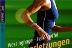 Sportverletzungen von A Z: Gesundheits-Coach - ©Haug Sachbuch
