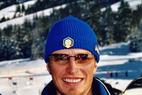 Bode Miller überlegen beim Slalom in St. Anton - ©G. Löffelholz / XnX GmbH