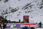 Bedingungen für Auftakt im Ski-Weltcup bestens - ©Ch.Fluehr/XnX GmbH