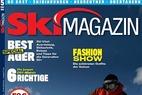 SkiMAGAZIN 05/2007 - ©Skimagazin