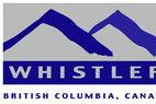 Damen- und Herren-Weltcup in Vancouver 2008 - ©Whistler B.C.