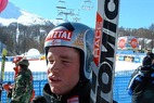Das alpine Herren-Team des ÖSV im Winter 2004/2005 - ©M. Krapfenbauer / XnX GmbH