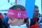 Der alpine Ski-Weltcup in Are 2005 - ©M. Krapfenbauer / XnX GmbH