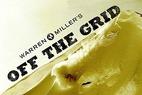 Der neue Warren Miller Skifilm
