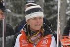 Ski-Stars zu Eberharters Karriereende - ©G. Löffelholz / XnX GmbH