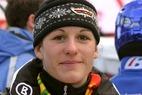 Tanja Poutiainen gewinnt zweiten Slalom von Aspen - ©G. Löffelholz / XnX GmbH