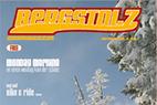 Bergstolz Skifilmfest 2005 - ©Bergstolz
