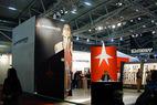 Mit Innovation will Kneissl wieder nach vorne - ©XNX GmbH