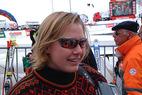 Alpine Canada ernennt ehemaligen Abfahrer Ken Read zum Präsidenten - ©Bernhard Robotka