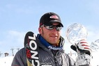 Wechselspiele der Stars - ©U.S. Ski Team