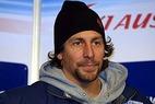 Eric Schlopy gewann Nor-Am-Slalom auf dem Loveland-Pass - ©ski.rtl.de