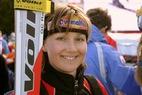 Lilian Kummer tritt zurück - ©G. Löffelholz / XnX GmbH
