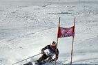 Covili stürmte in Alta Badia zum Erfolg - Miller verschenkt Sieg - ©ski.rtl.de