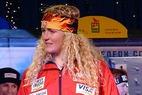 Schleper und Schlopy US-Slalom-Meister 2001 - ©XNX GmbH