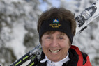 Ski Sun Peaks with Olympian Nancy Greene AND Stay in Her 175-Room Lodge