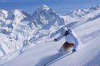 Engadin / Saint-Moritz, un hiver qui réveille les esprits pionniers - ©www.engadin.stmoritz.ch