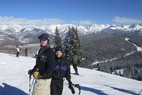 OnTheSnow Readers Save $100 on Domestic and International Ski Vacations