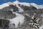 Families Save on Moonlight Basin Lodging this Winter