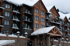 Book Early For Deals At RCR Ski Areas