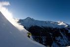 Val d'Anniviers: ideaal voor Pasen - ©Damian Cromwell