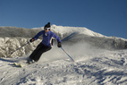Gift Idea: Ski NH Holiday 4-Pack Lift Ticket Package