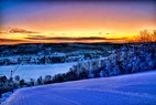 Ski and Stay Midweek at Wisp Resort for Just $63 Per Night