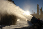 Durango Mountain Resort Opens for the Season Nov. 23, 2013!