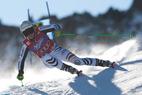 Zajtra štartuje Svetový pohár v alpských discipínach