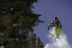 Mt. Rose to Open With Top to Bottom Skiing and Riding on Wednesday, Nov. 21st