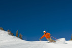 Support Non-Profit and Ski For Cheap at Several Resorts Around Lake Tahoe