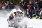 Red Lodge Readies For Winter Carnival Mayhem March 1-2