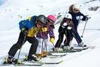 Sconti skipass: le raccolte punti attive questo inverno - ©Brembo Ski