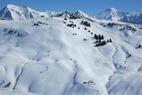 Gstaad Mountain Rides