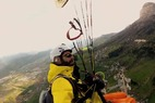 Salomon Freeski TV Season 6 Episode 12: Poor Man's Heli