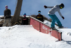 Spring Breakers Save $20 off Lift Tickets at Snow Summit, Bear Mountain