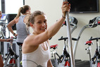 U.S. Ski Team's Top Ski Fitness Tips