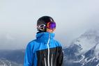 Schon getestet: Ski-Wear im Winter 13/14 - Ortovox Merino Guardian Shell - ©Skiinfo.de