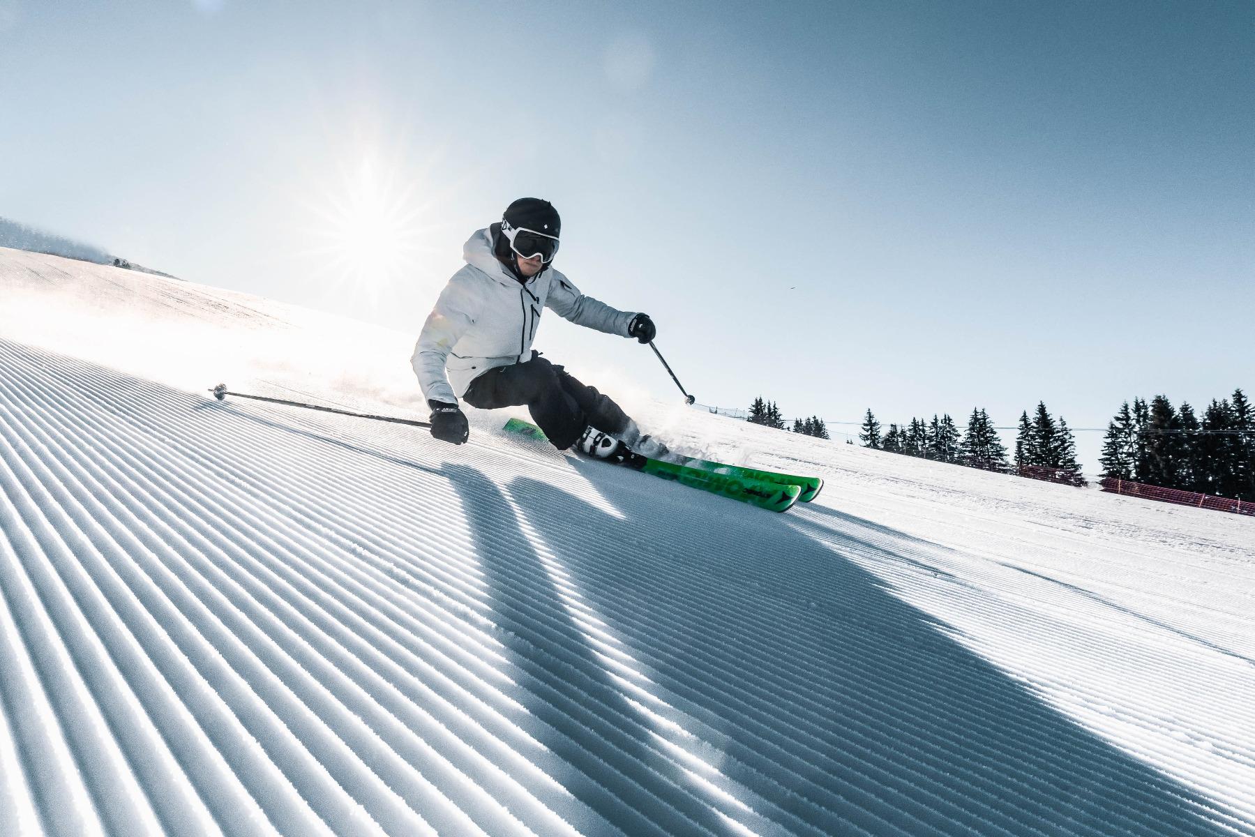 Terminy otwarcia sezonu narciarskiego