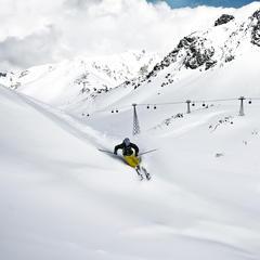 Impressionen aus Davos - ©Martin Klika