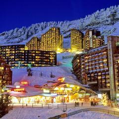 Savoie Mont Blanc, le paradis des skieurs - ©© Savoie Mont Blanc / Lansard