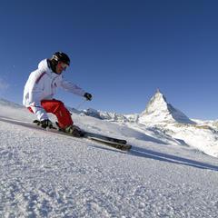 Zermatt - ©Zermatt