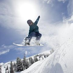 Snowmass, Aspen Highlands, Aspen Mountain and Buttermilk are fully operating with great conditions across all four mountains.