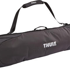 Sac de transports pour snowboard ''Thule RoundTrip Snowboard Carrier'' - ©Thule