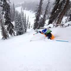 15 Reasons to Head Southwest on a Colorado Powder Day