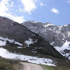 Karwendelhaus
