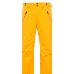 pantalon The North Face Ravina - ©The North Face