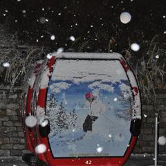 Bardonecchia - ©Bardonecchia Ski - Facebook