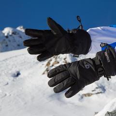 Marmot Randonnee Glove - ©Skiinfo