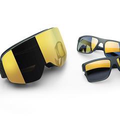 adidas sport eyewear progressor - ©adidas Sport Eyewear